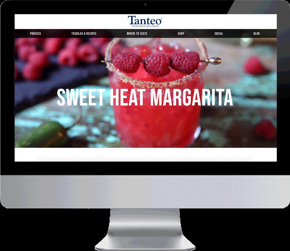 Tanteo Sweet Heat on comp.png