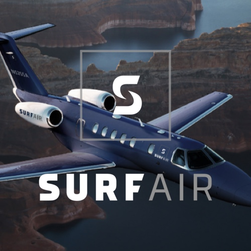 SurfAir
