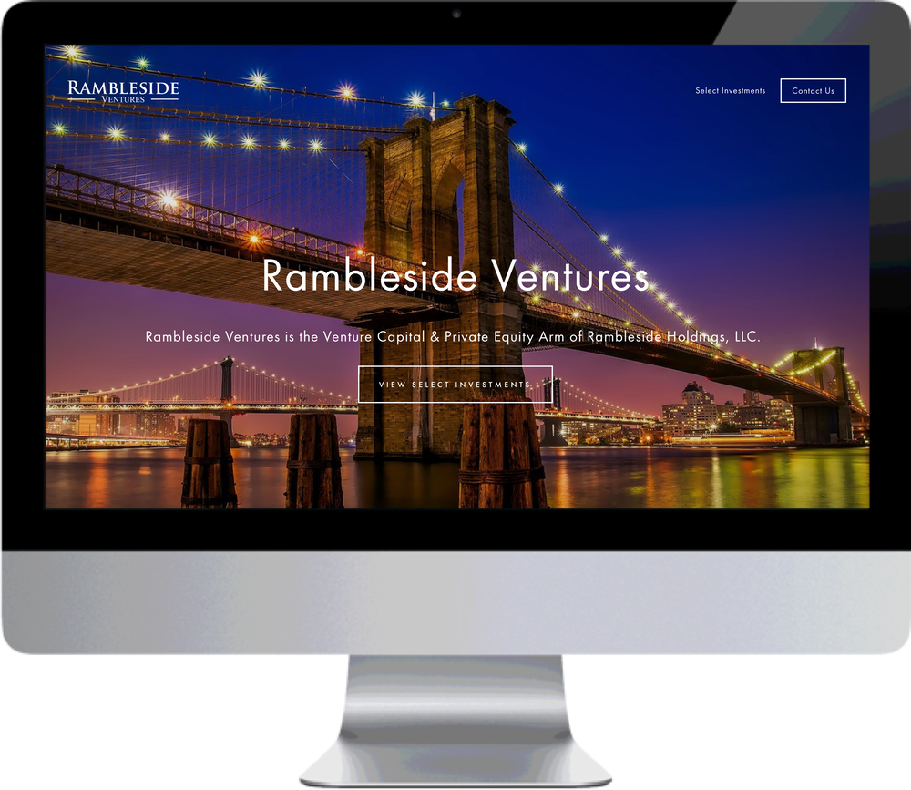 Rambleside Ventures Home on comp.png