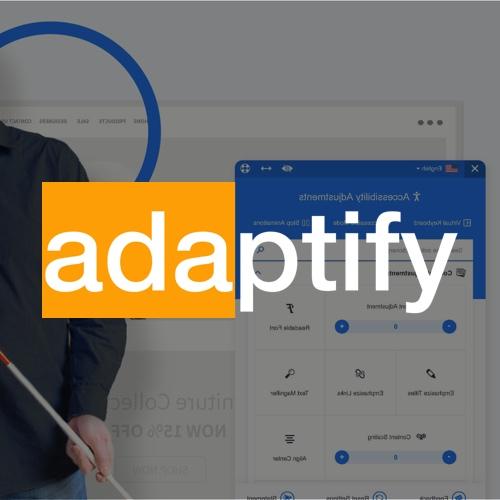 adaptify sq for doozy.jpg