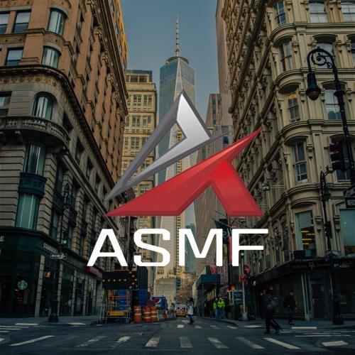 ASMF sq for doozy.jpg