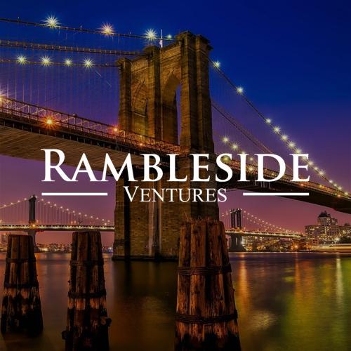 Rambleside Ventures Sq for Doozy.jpg