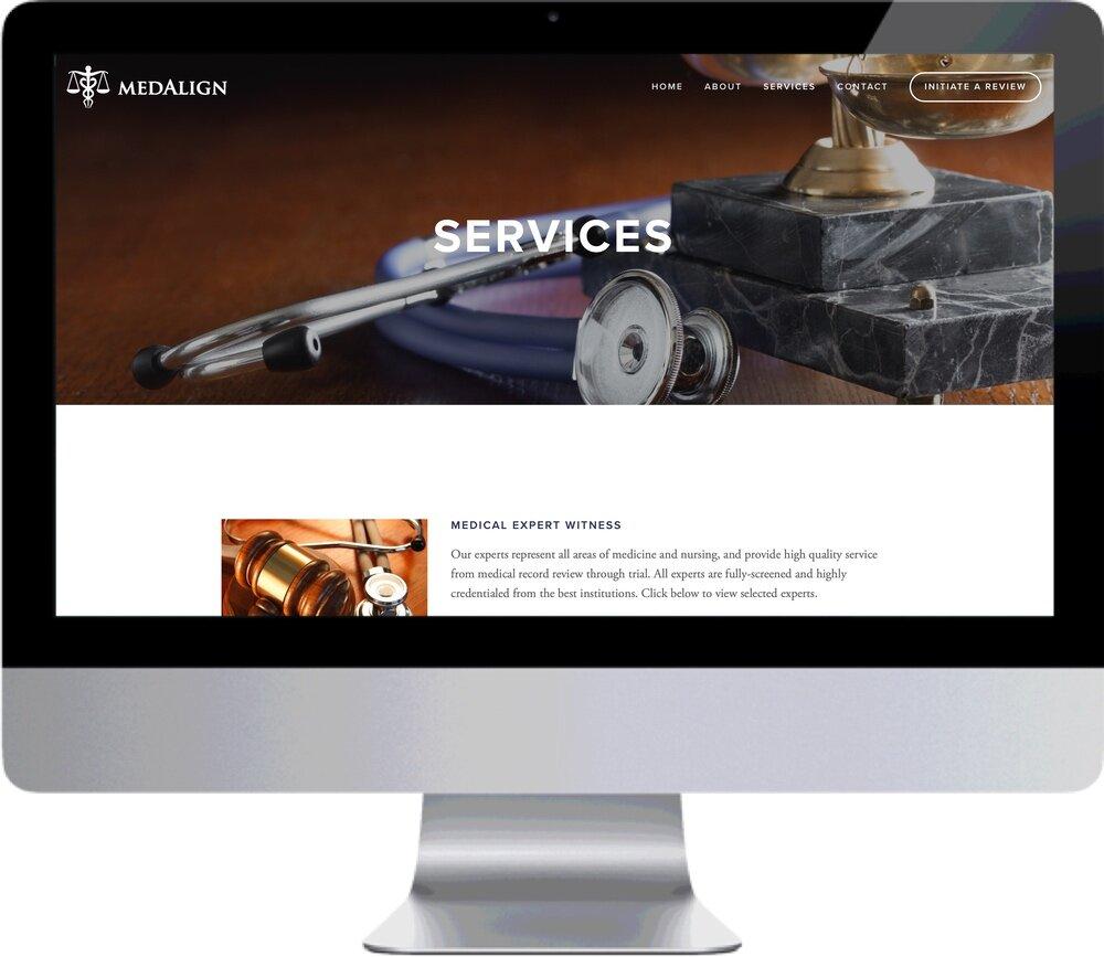 MedAlign Services 1 on Comp .jpg
