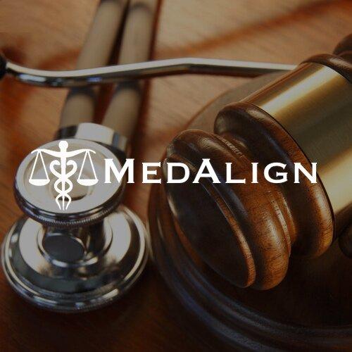 MedAlign Square.jpg