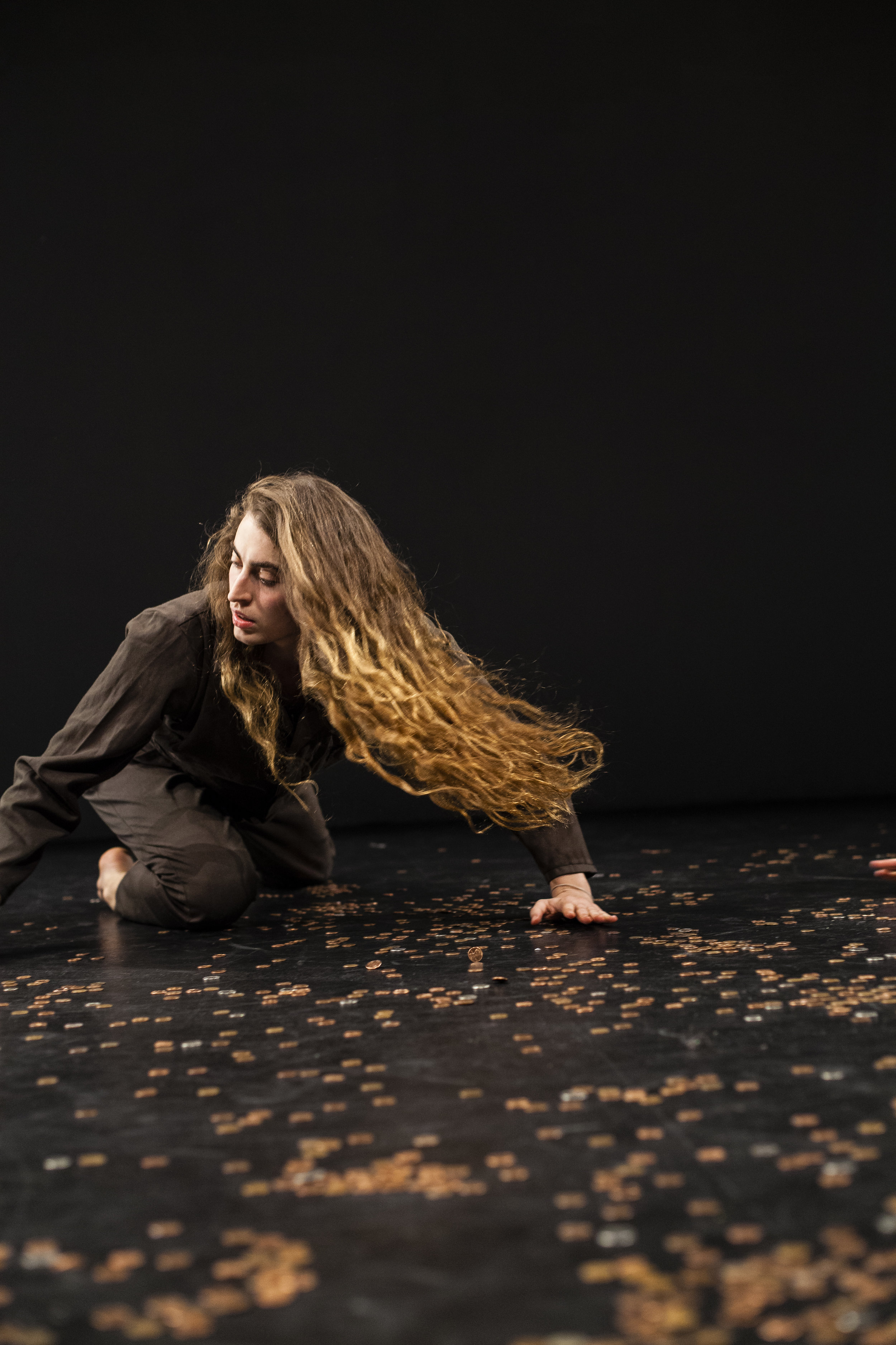 Lauryn_Gerstle_Cleaner_148-larissa with coins.jpg