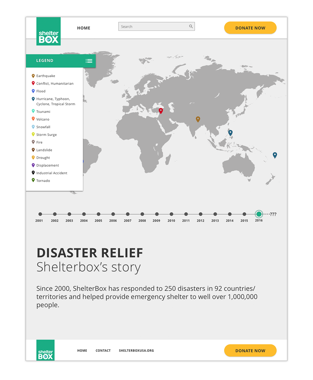 shelterbox_home
