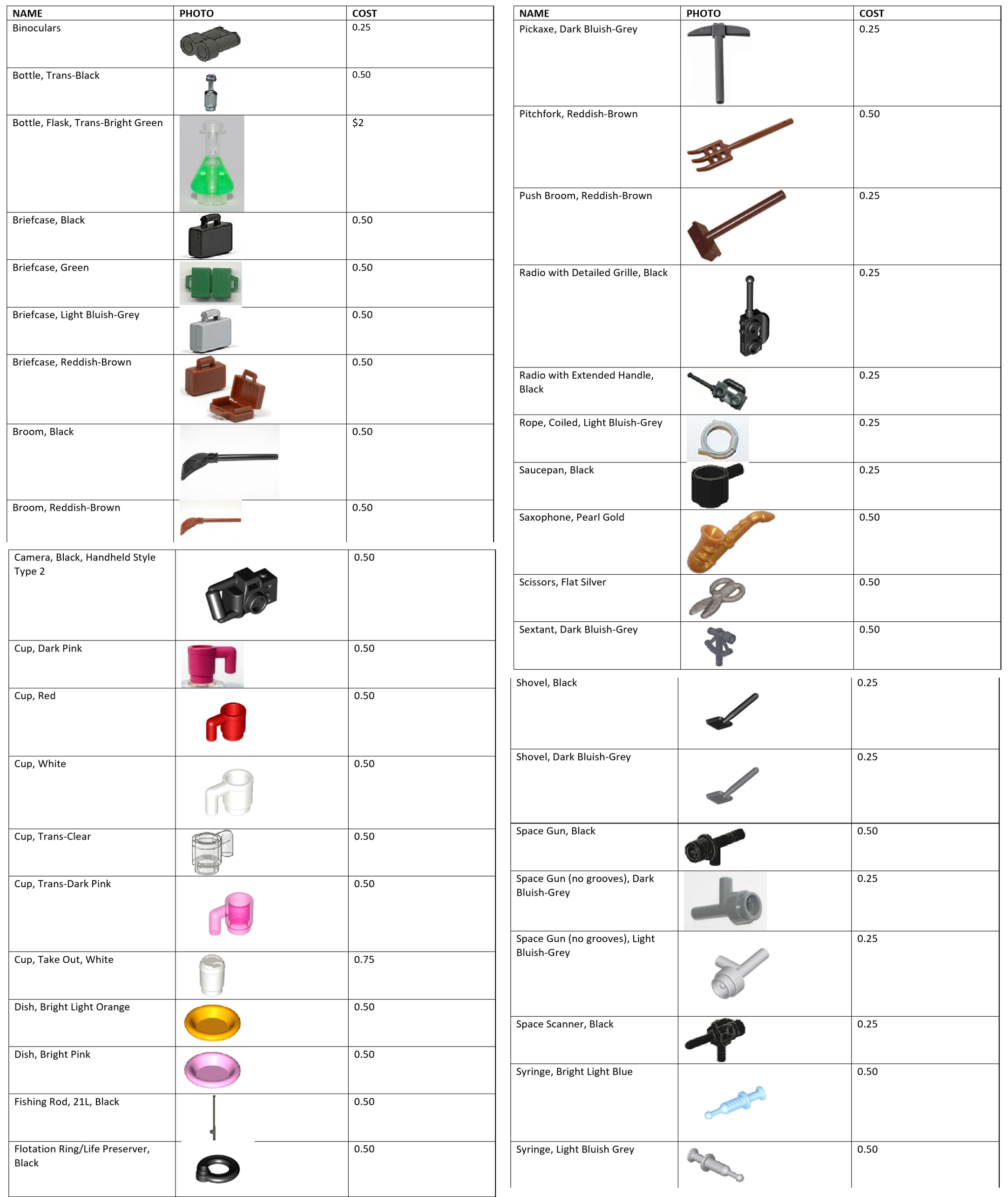 Minifig Accessories 1.png