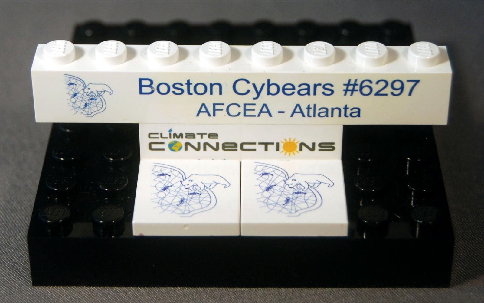 boston cybears.jpg