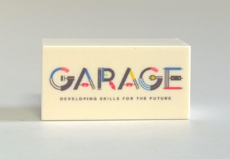 garage prototype 1 (7 7 17).jpg