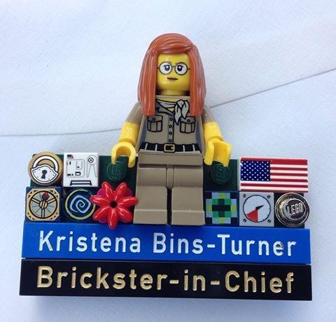 Kristena Bins-Turner Badge.jpg