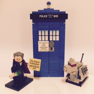 Martin Allen TARDIS (we did printed pieces).jpg