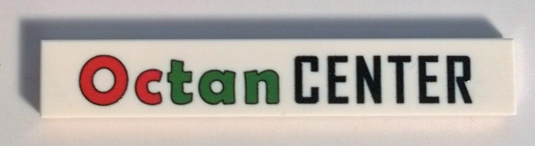 octan center 1x6 tile 7 20 16.jpg