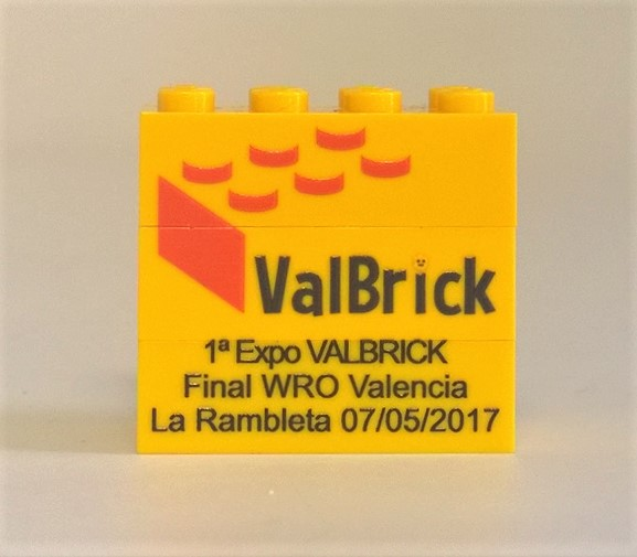 valbrick (5 15 17).jpg