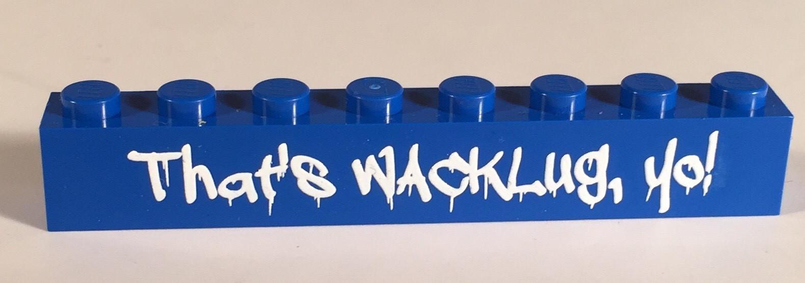 zach clapsadle wacklug printed brick.jpg