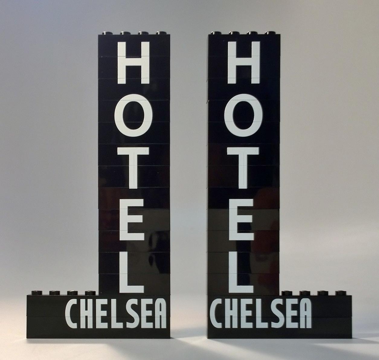 Chelsea hotel (12 12 16).jpg