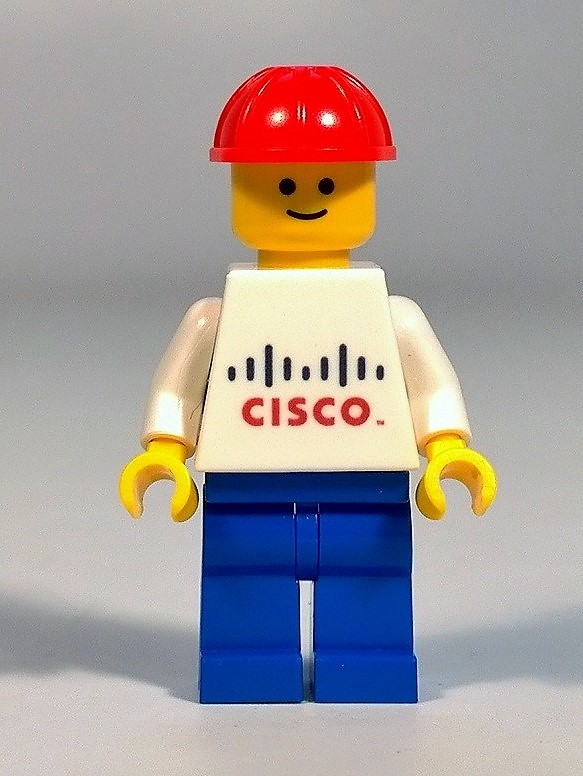 7 8 16 cisco fig 1.jpg