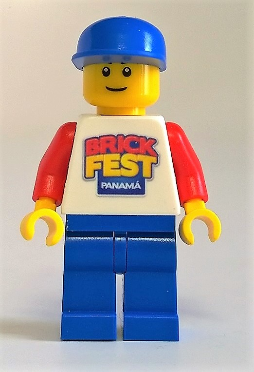 kiki bermudez brickfest panama fig final (6 26 17).jpg