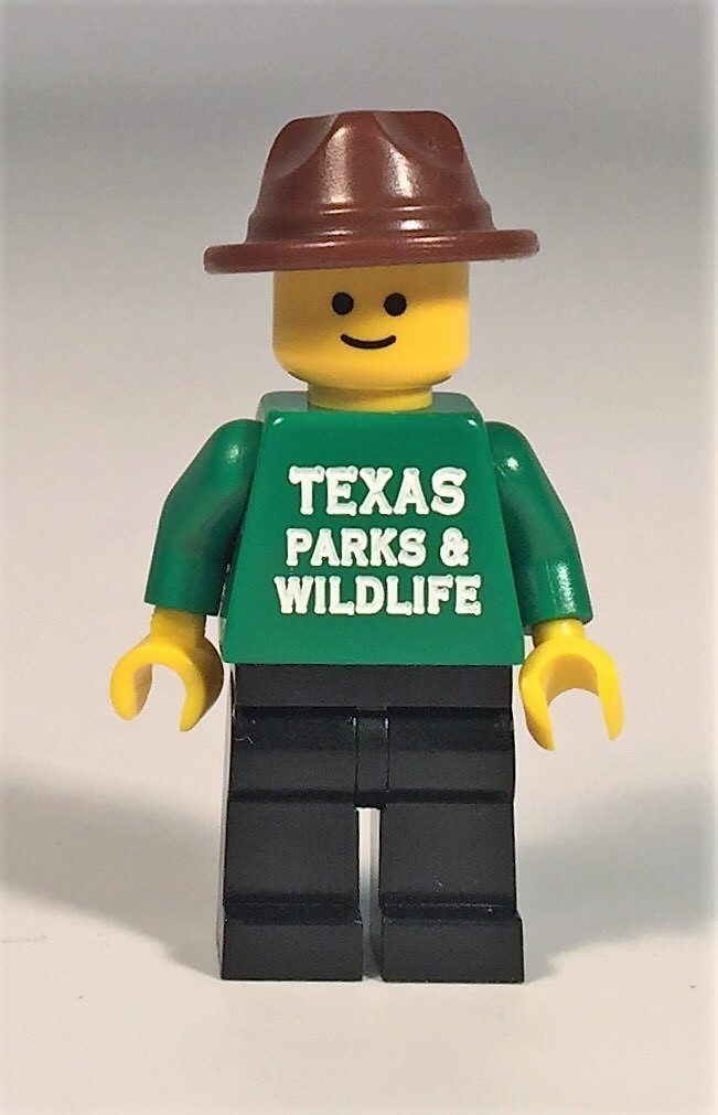 texas parks & wildlife engraved fig.jpg