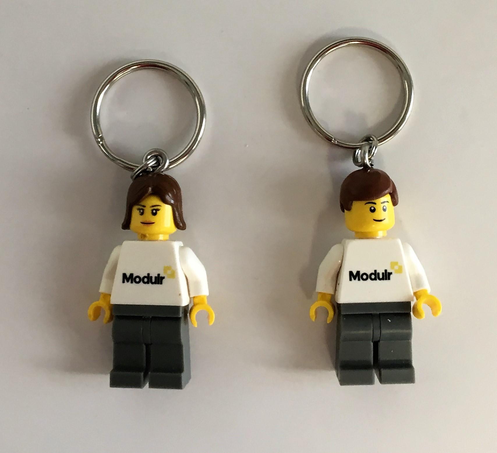Modulr Fig Keyrings (11 1 17).jpg
