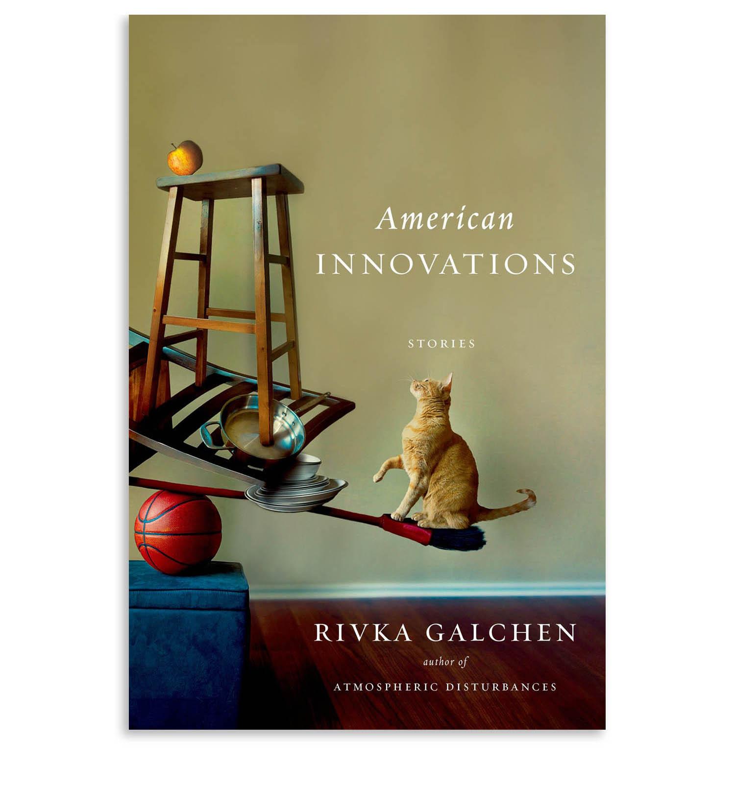 american_innovations.jpg