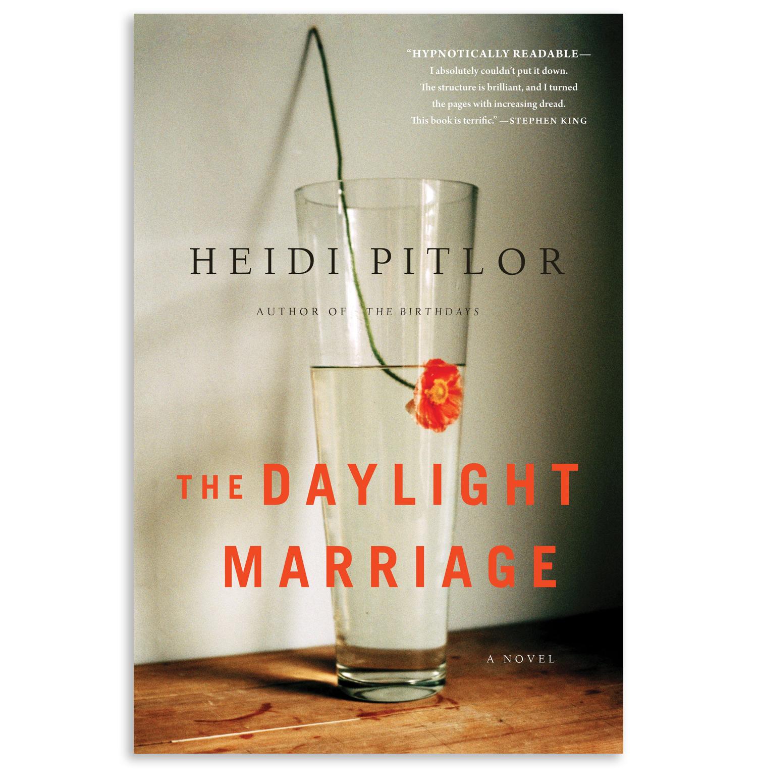 daylightmarriage.jpg