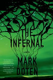 Doten : THE INFERNAL : Cover Image.jpg