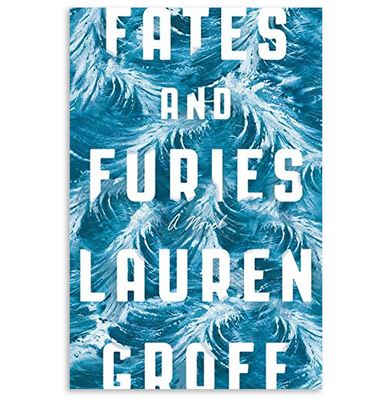 FATES AND FURIES - cover final .jpg