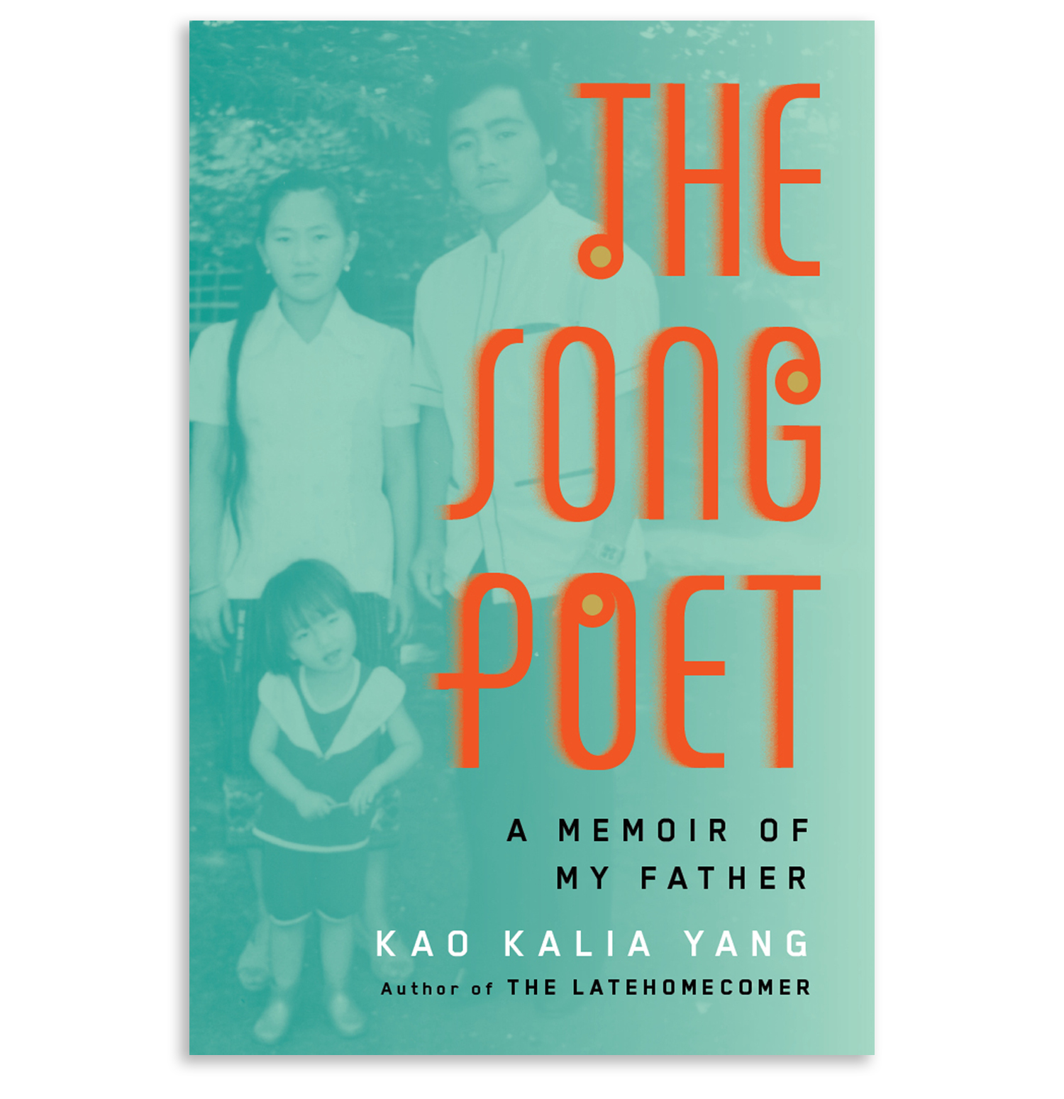 THE SONG POET - final cover.jpg