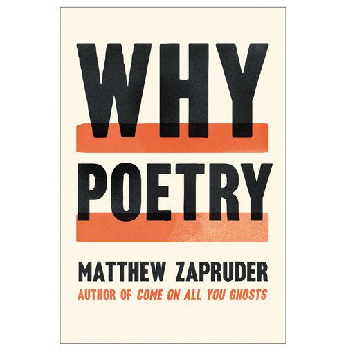 why poetry.jpg