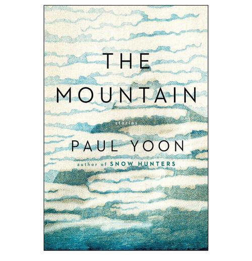 the mountain.jpg