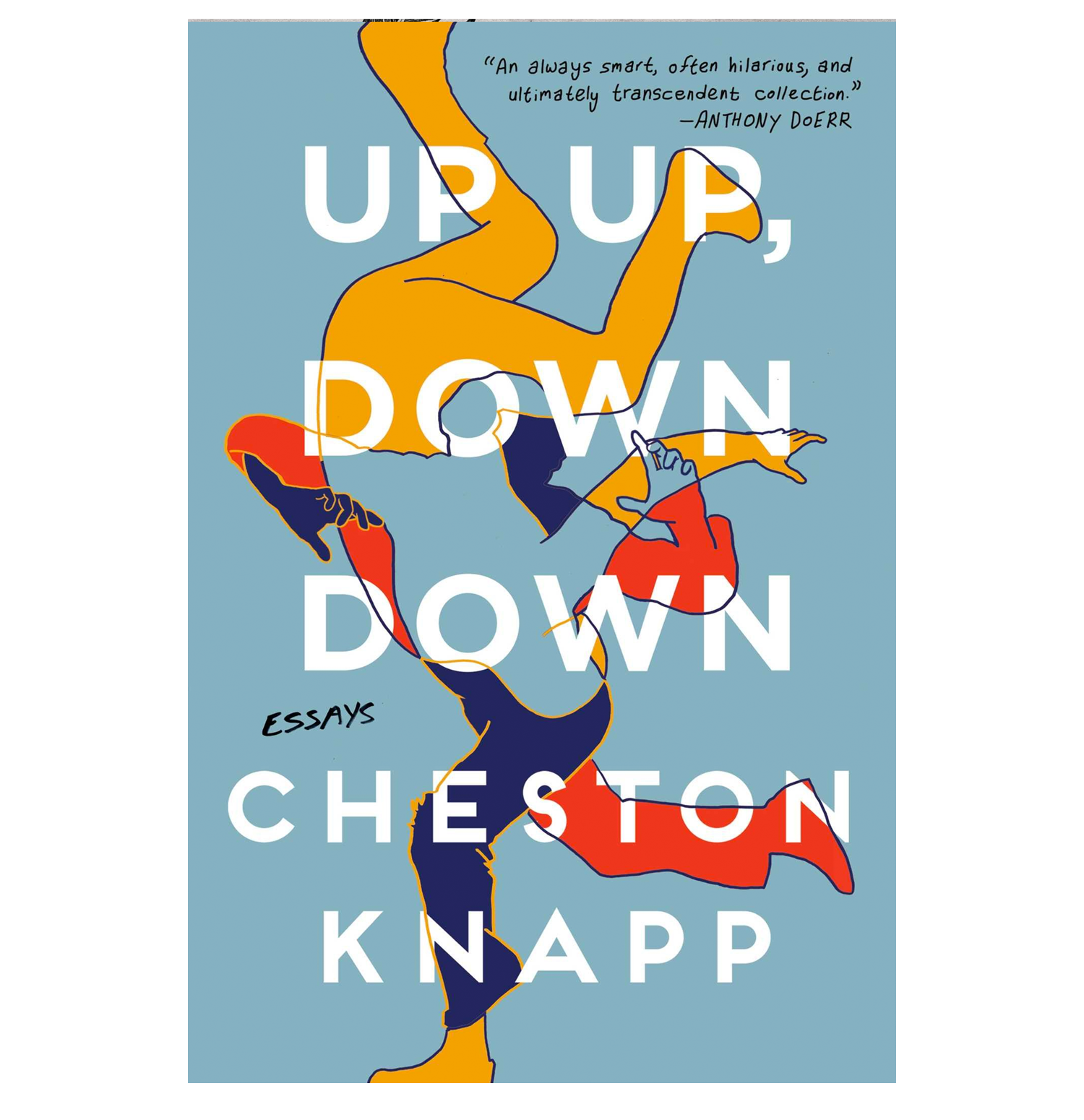 UP UP DOWN DOWN website.png