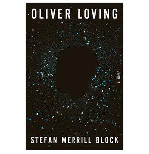 OLIVER+LOVING+website.jpg