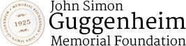 guggenheim logo.png