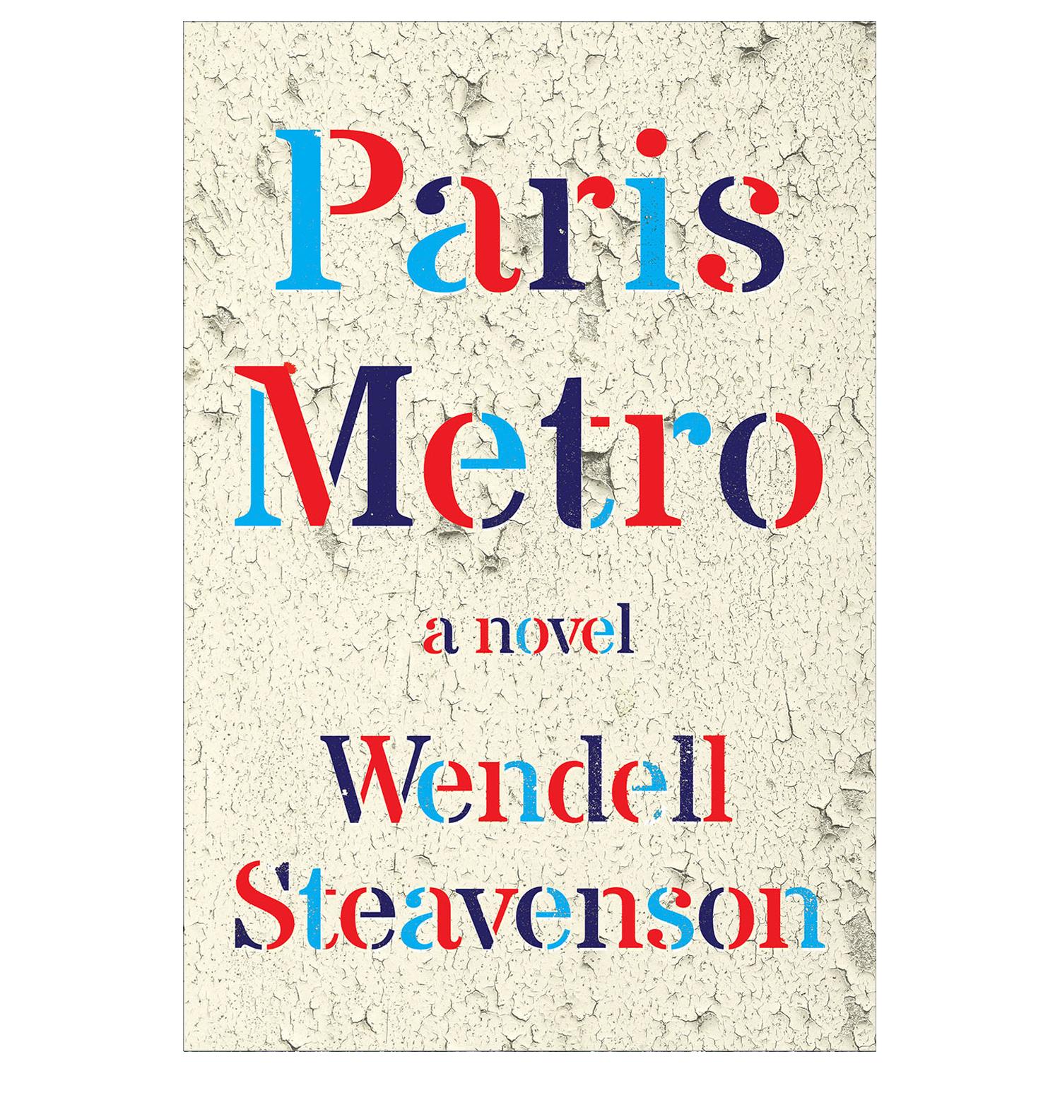 PARIS METRO website.png