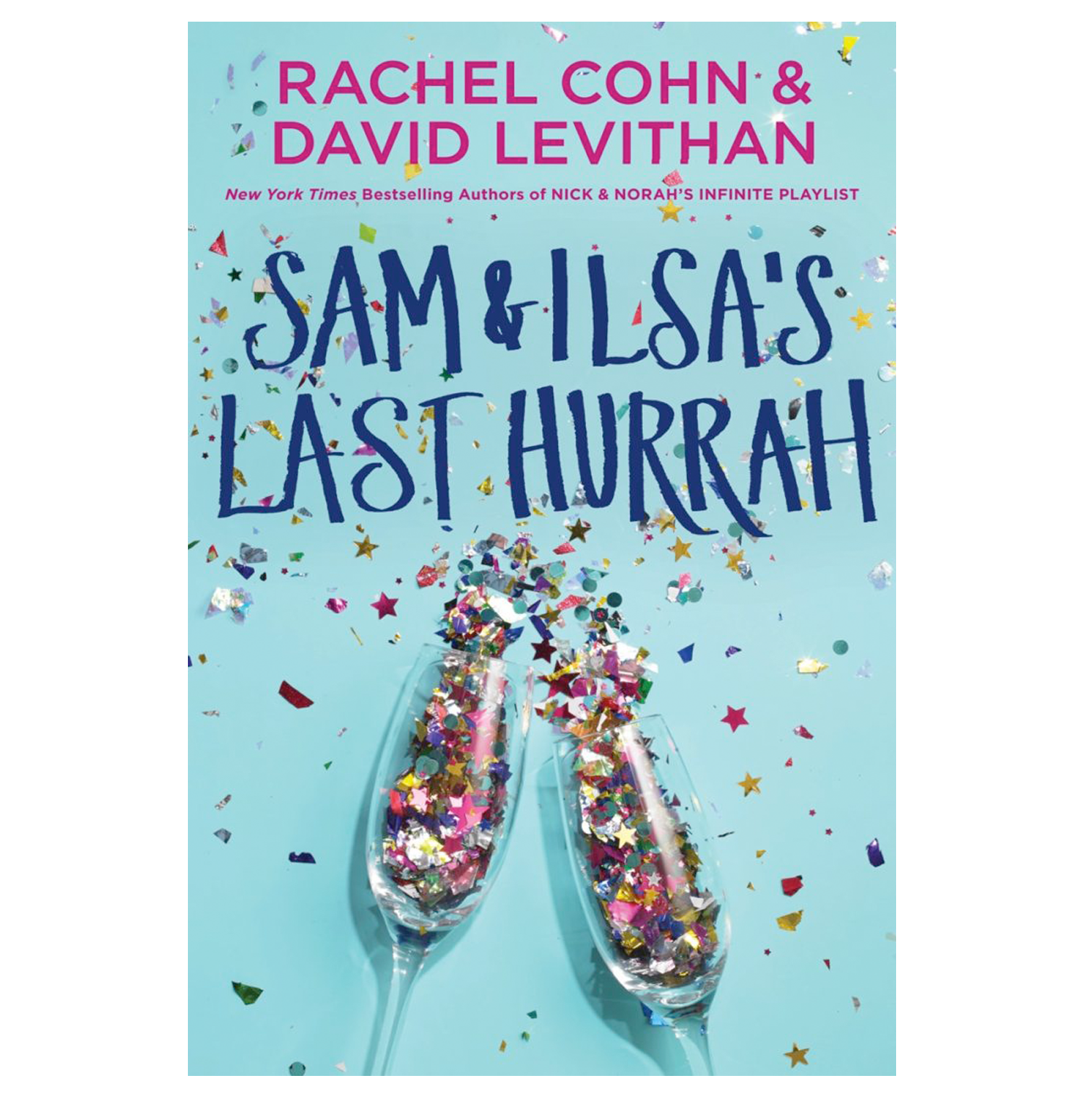 SAM AND ILSA - website.png