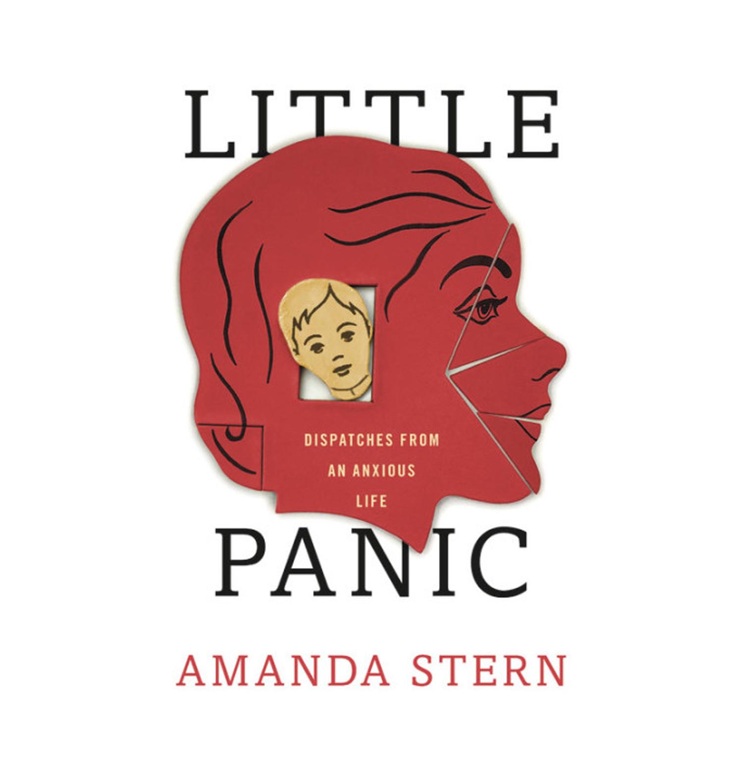 LITTLE PANIC website.png