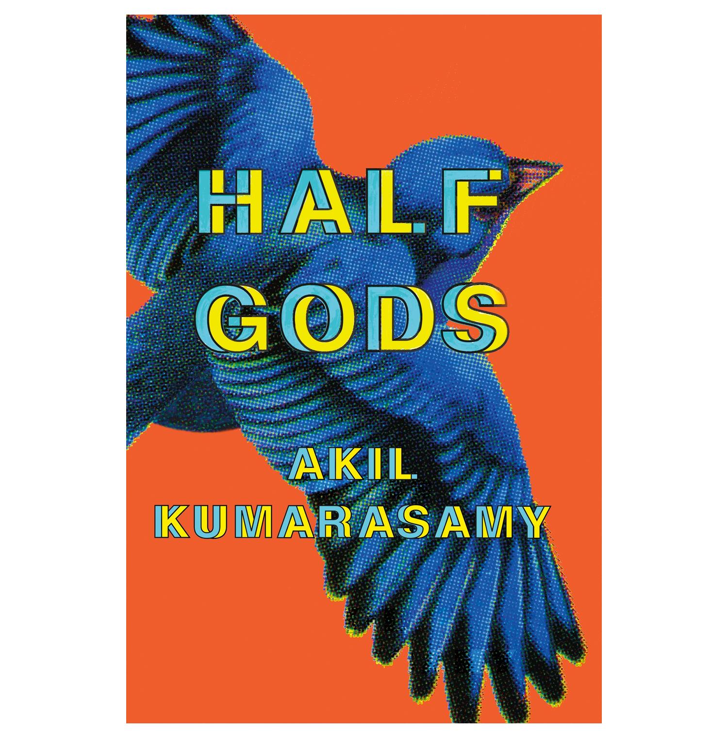HALF GODS website.png