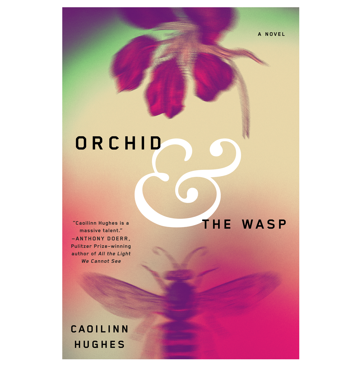 ORCHID website.png