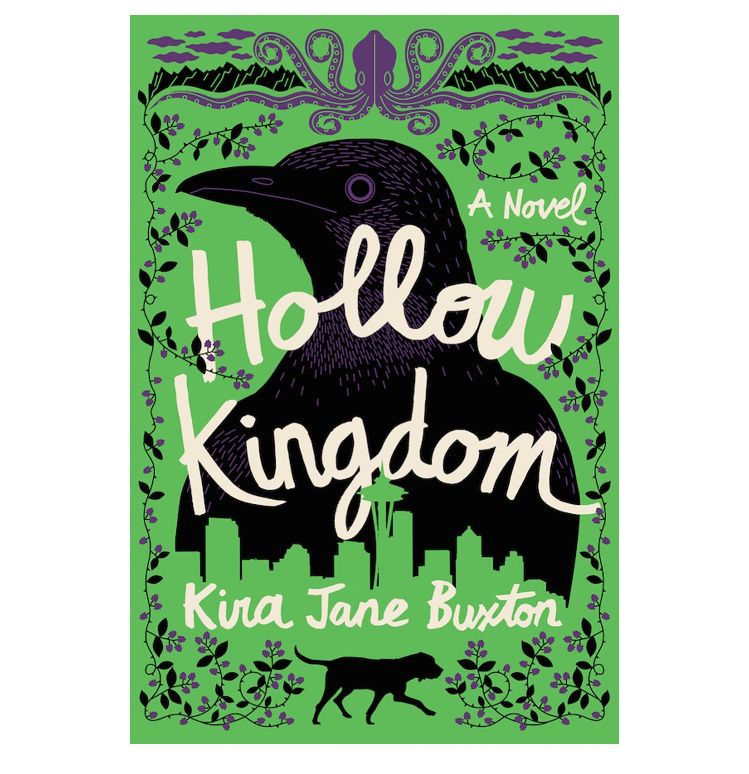 HOLLOW KINGDOM website.png