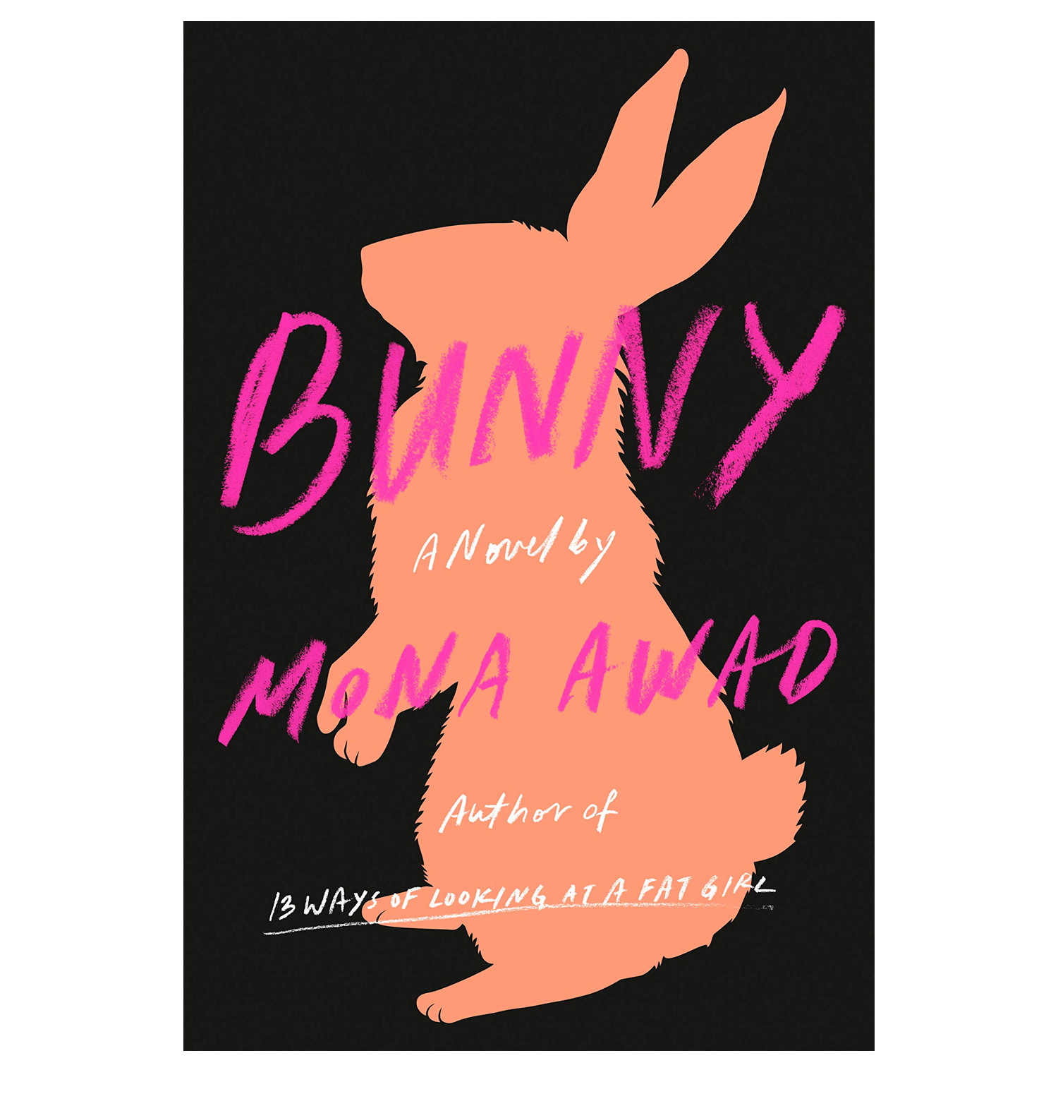 BUNNY cover.png