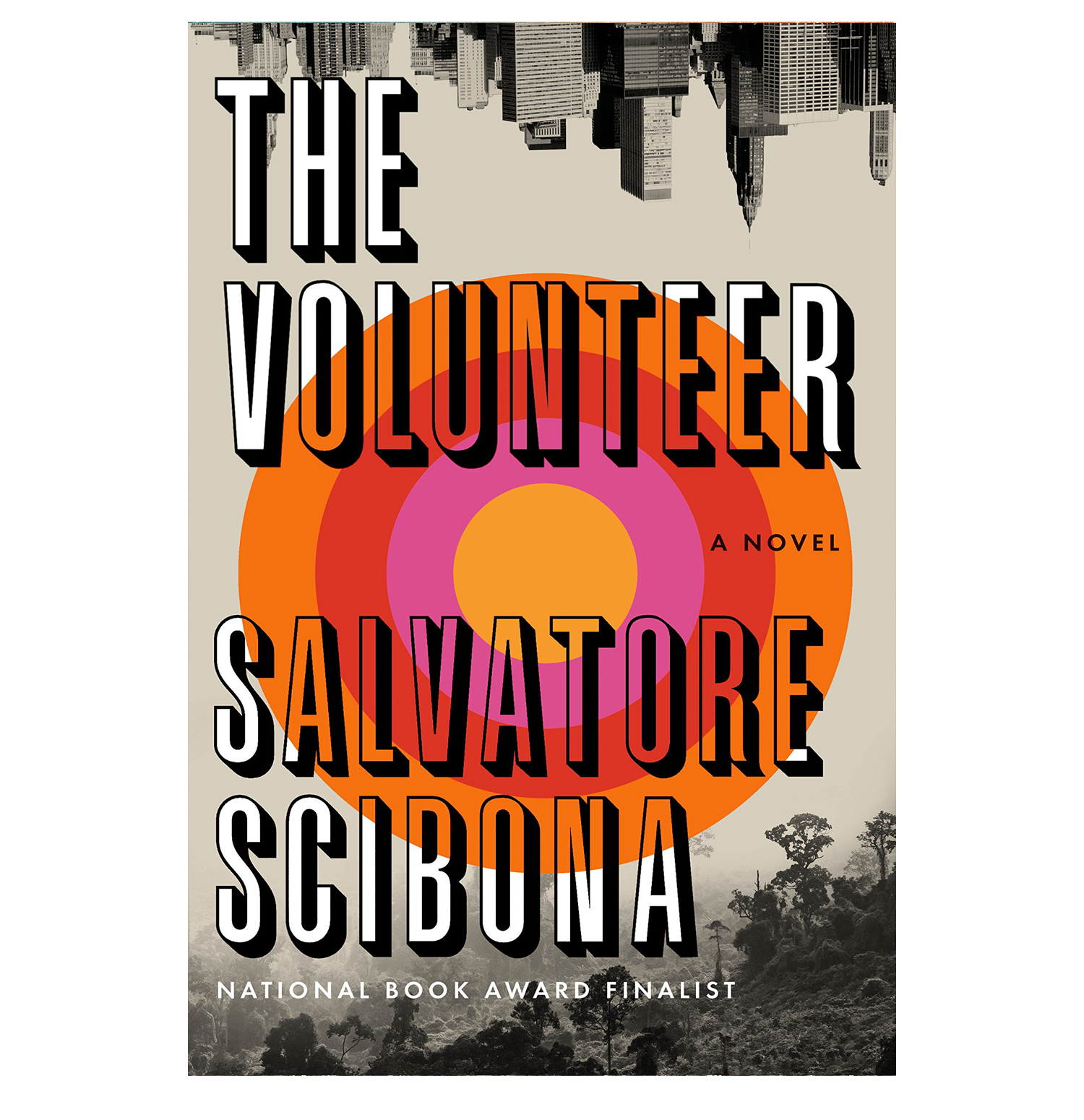 THE VOLUNTEER cover for website.png