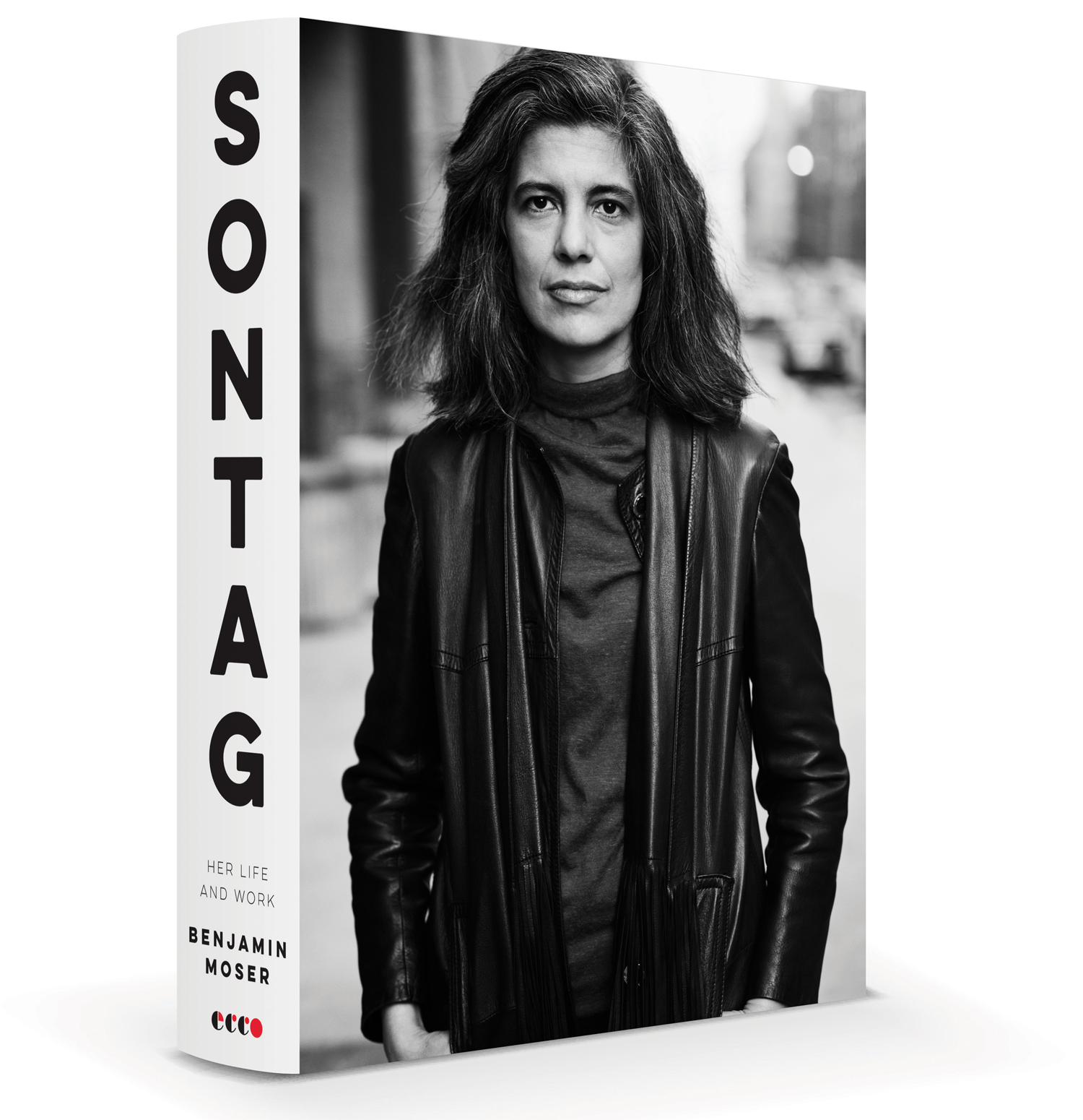 SONTAG cover for website.png