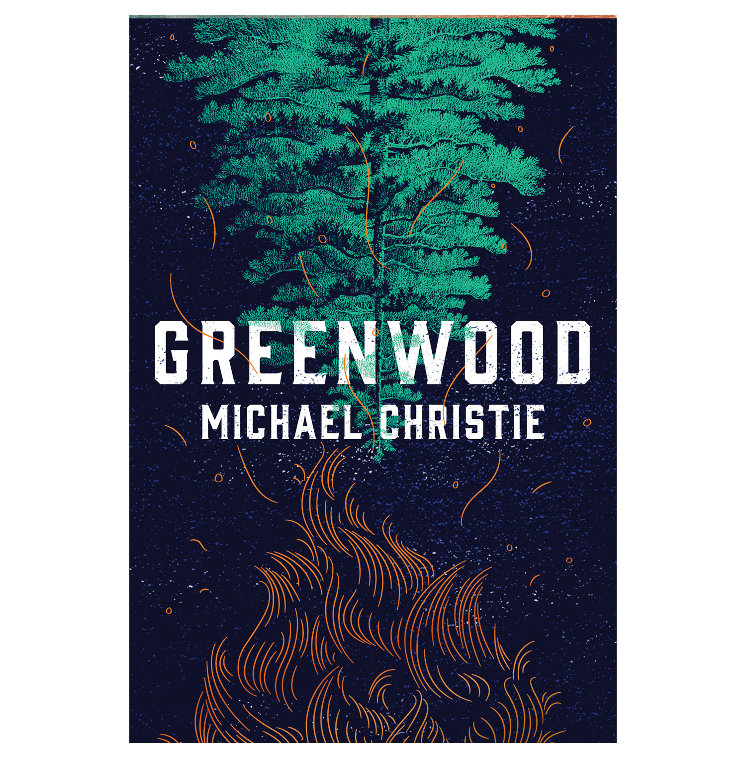 GREENWOOD cover for website.png