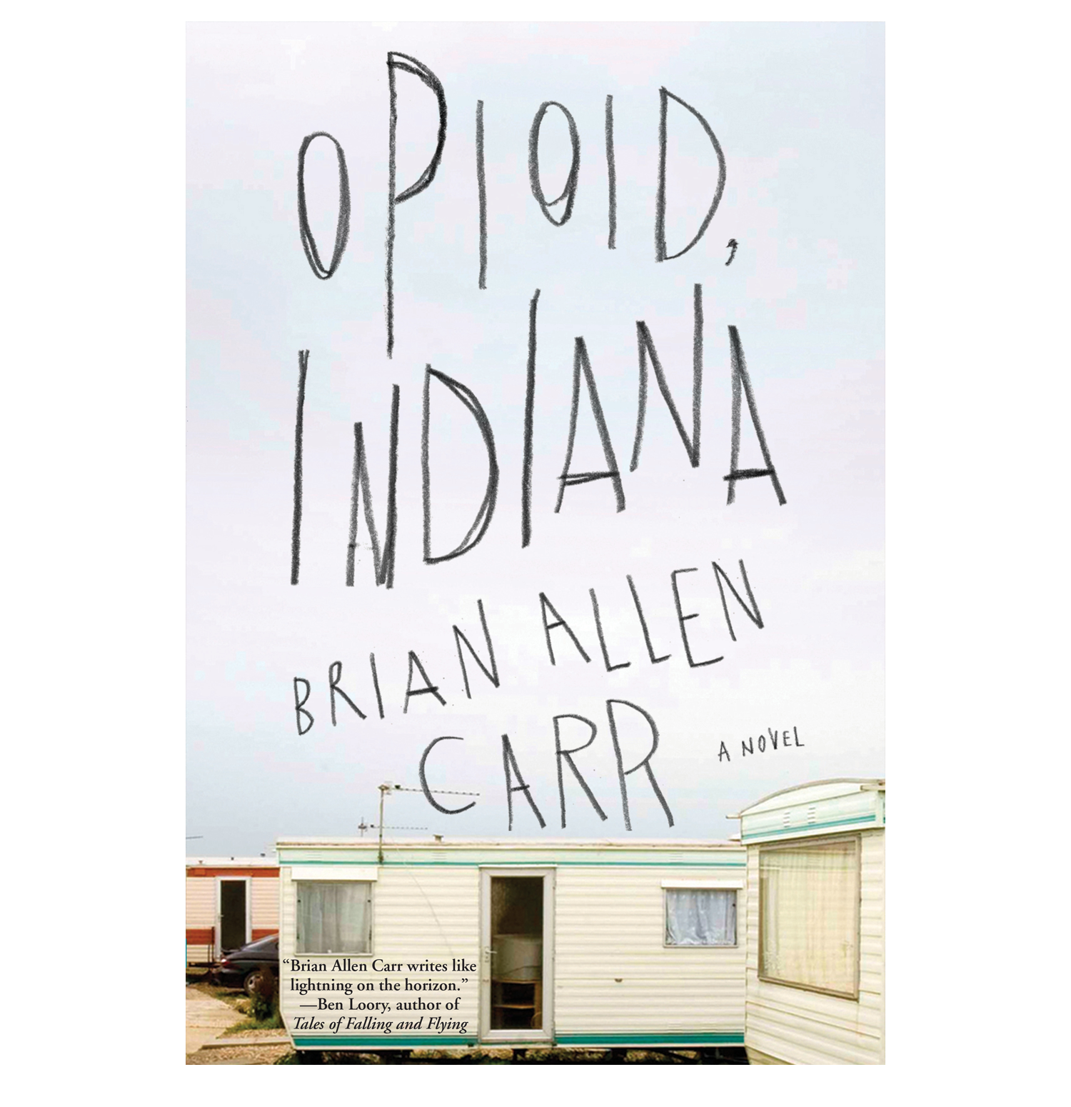 OPIOID INDIANA cover for website.png
