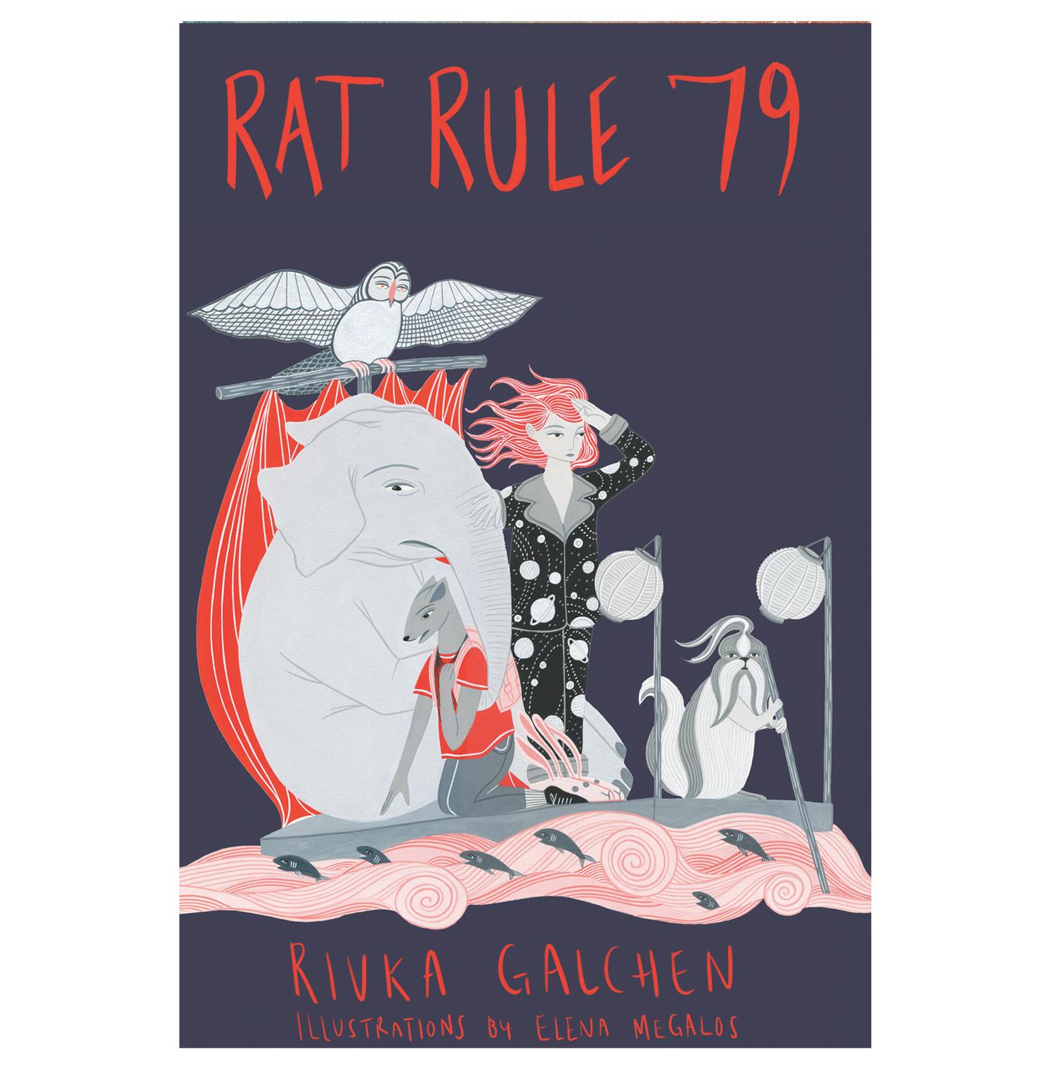 RAT RULE 79 for website.png