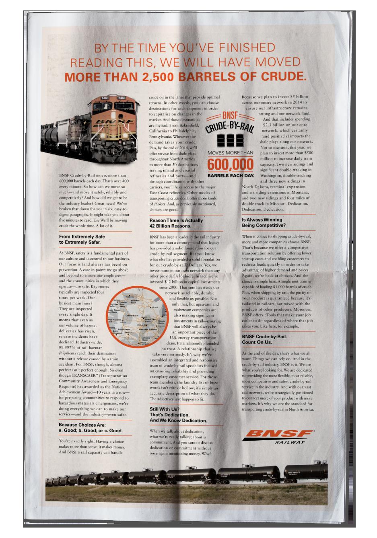 Bakken Full Page Newspaper Ad Mockup.png