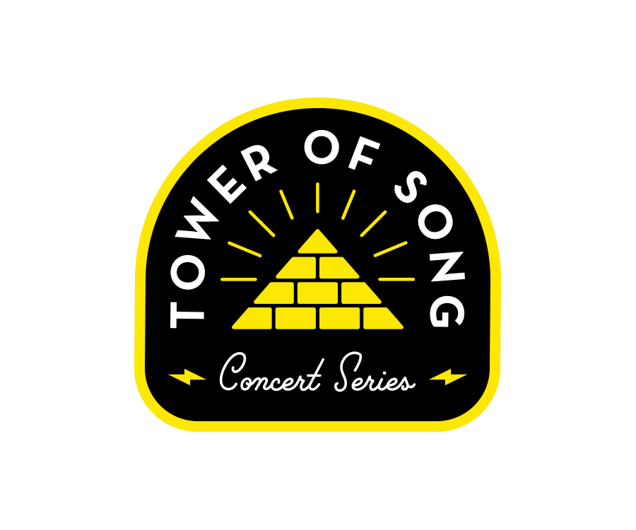 Tower of Song Concert Series