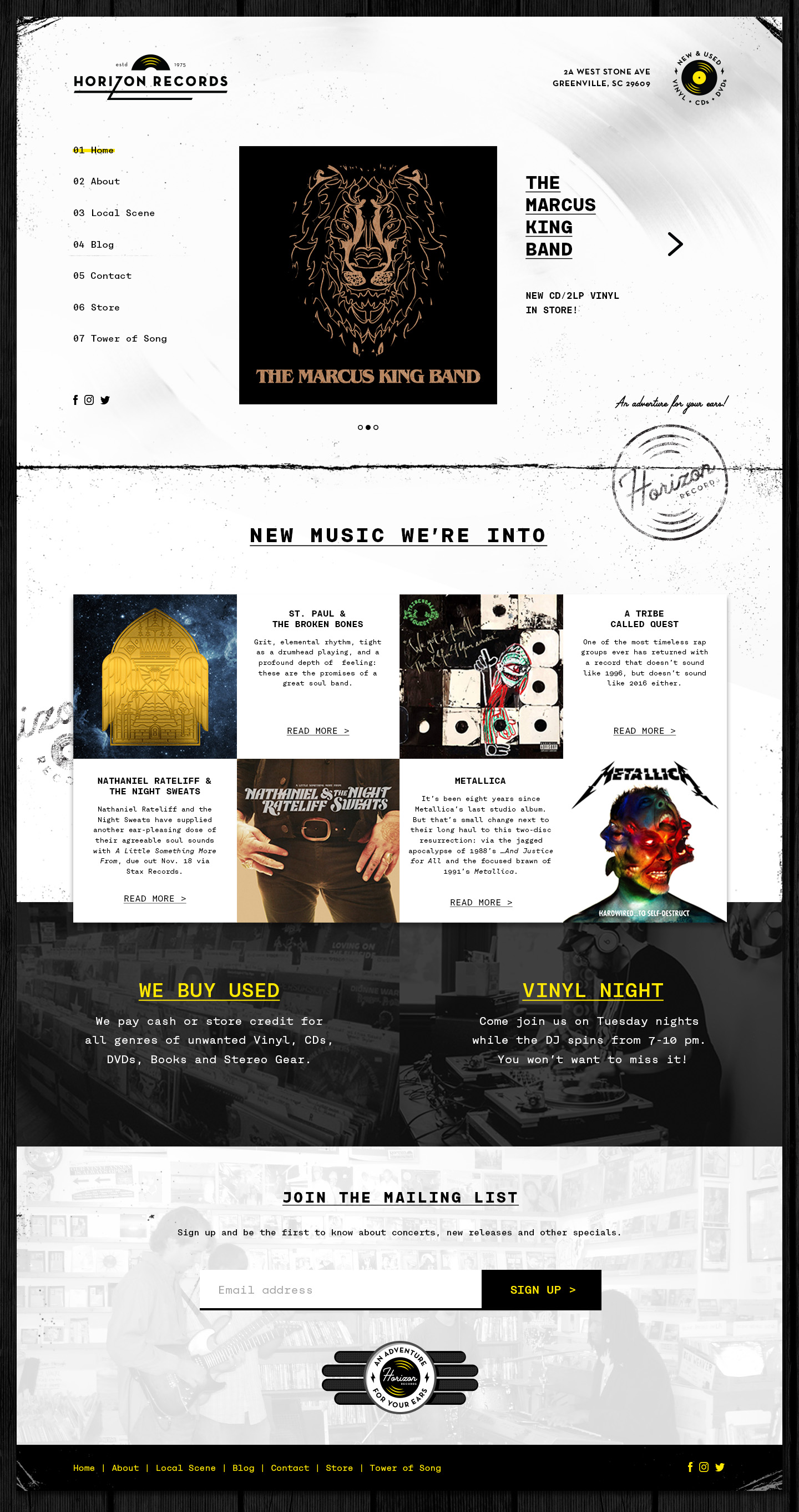 Horizon Records Homepage.jpg