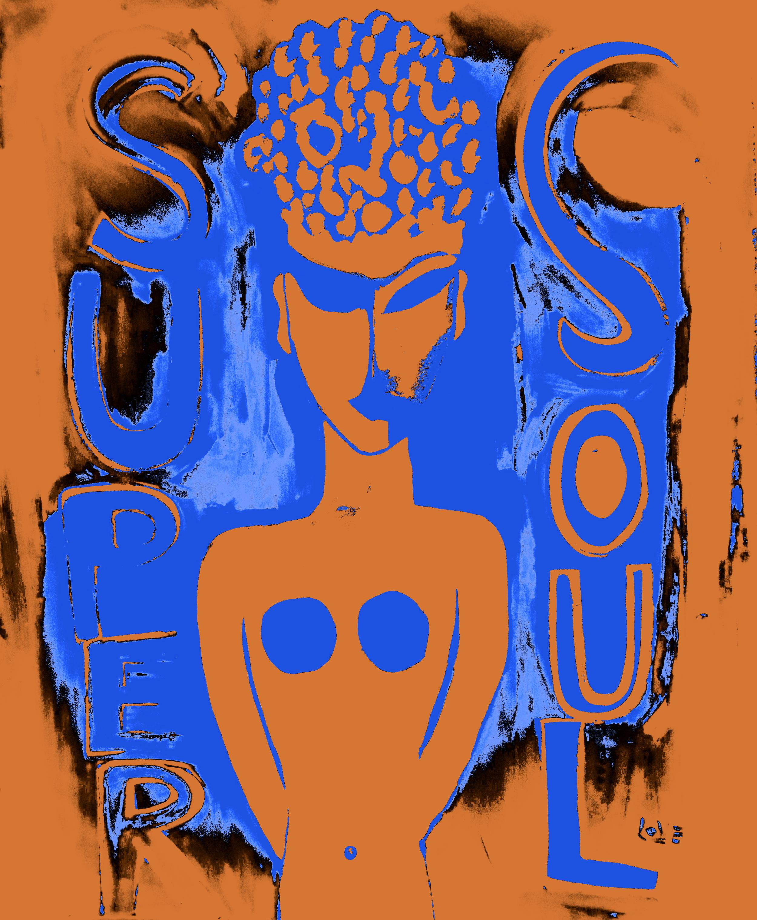 super  soul inv.jpg