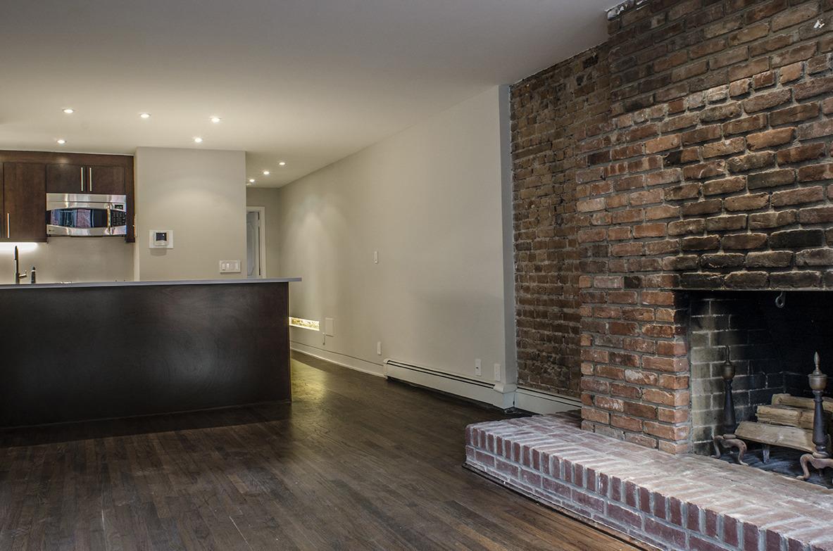 235 w16 kitchen.jpg